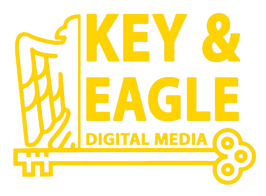 Key And Eagle Digital