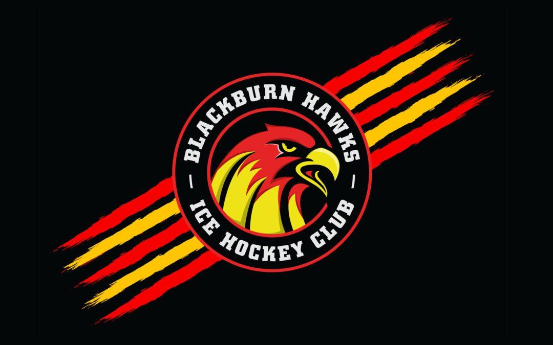 K&E Rebrand The Hawks